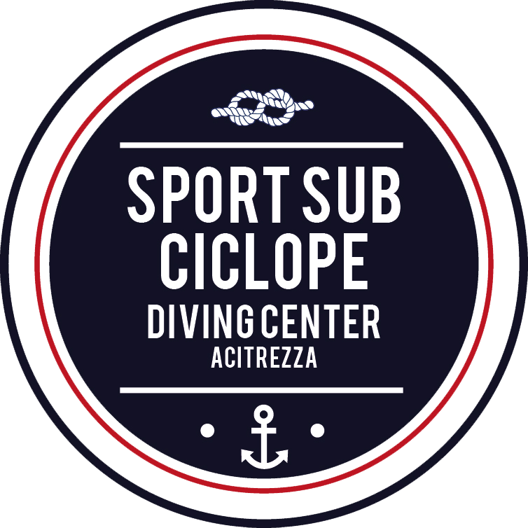 Sport Sub Ciclope