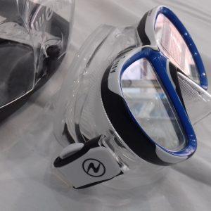 Maschera Aqua Lung modello Reveal X2
