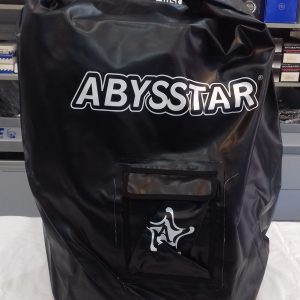 Sacco stagno Abysstar Dray Big